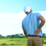 prevention of back pain and relief