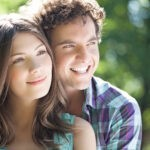How to Improve Your Libido and Sexual Desire